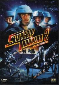 Cinéma science fiction, fantastique - Page 7 Starship_troopers_2
