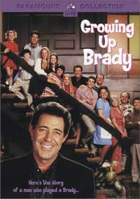 Die Bradys