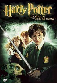 """Obrázek """"http://www.highlightzone.de/film/film_bilder/harry_potter_2.jpg"""" nelze zobrazit, protože obsahuje chyby."""