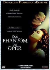 das phantom film