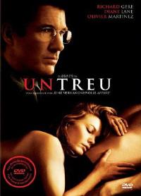 Film Untreu
